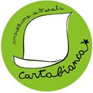 cartabianca laboratori creativi